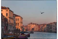 Venedig-150