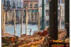 Venedig-152