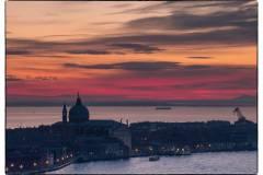 Venedig-155