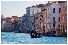Venedig-156