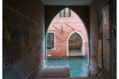 Venedig-157
