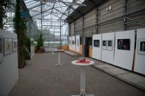 Vernissage_botanischerGarten