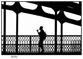 UEO_web_Berlin__DSC0797_ps