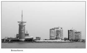 UEO_web_Bremerhaven_Baryta