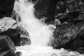 LEN_WasserfaellePitztal_05