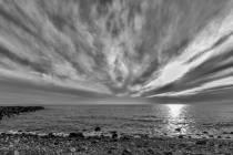 Bild 13 Küste von AdejeTeneriffa