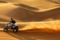 Bild 1 easy rider