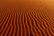 Bild 10 ein Meer aus Sand