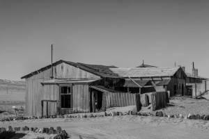 Kolmannskuppe in Namibia 1_#