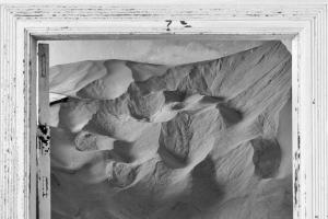 Kolmanskuppe in Namibia 10_#