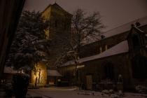 CHK-Winter 1_#