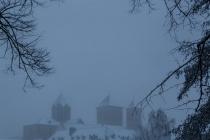 CHK-Winter 2_#