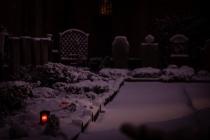 CHK-Winter 3_#