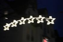 UME_Weihnachtsbeleuchtung_#