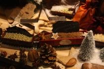 UME_Weihnachtsgewürze_#