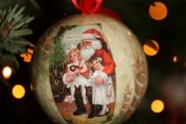 UME_Weihnachtskugel_#
