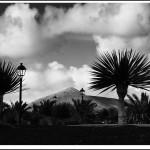 Lanzarote-1-01