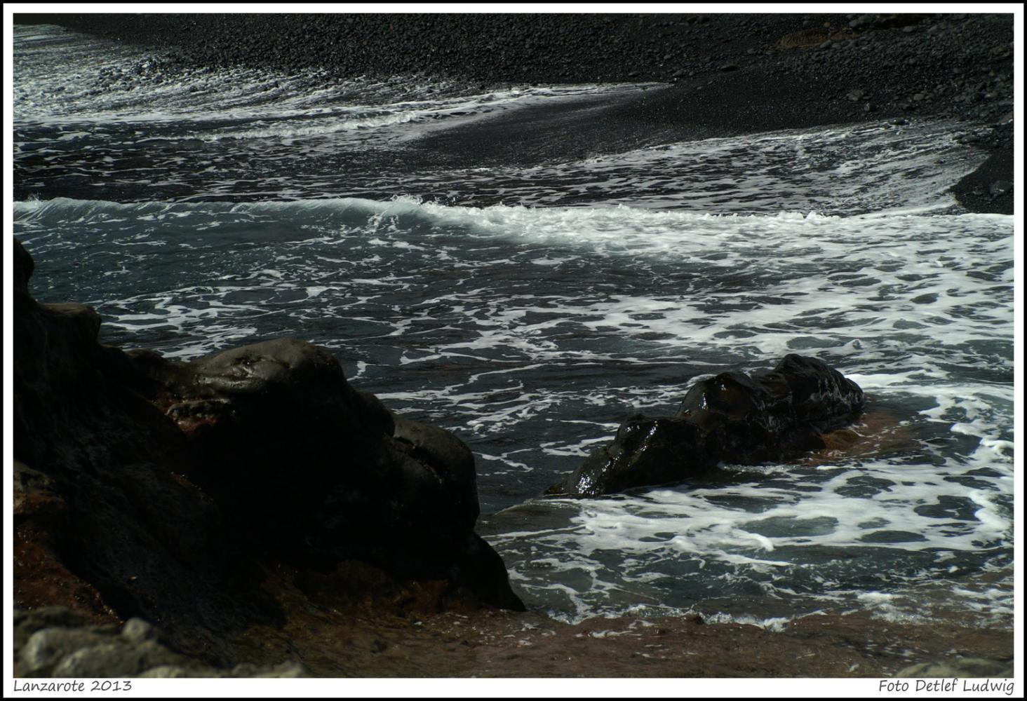 Lanzarote-2-07