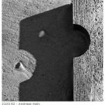 02/2013 – A. Hein