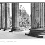 architektur-03
