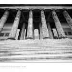 architektur-04