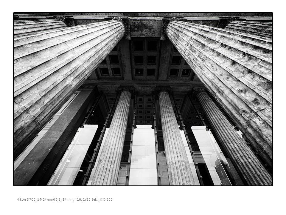 architektur-05