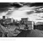 industrielandschaft-03