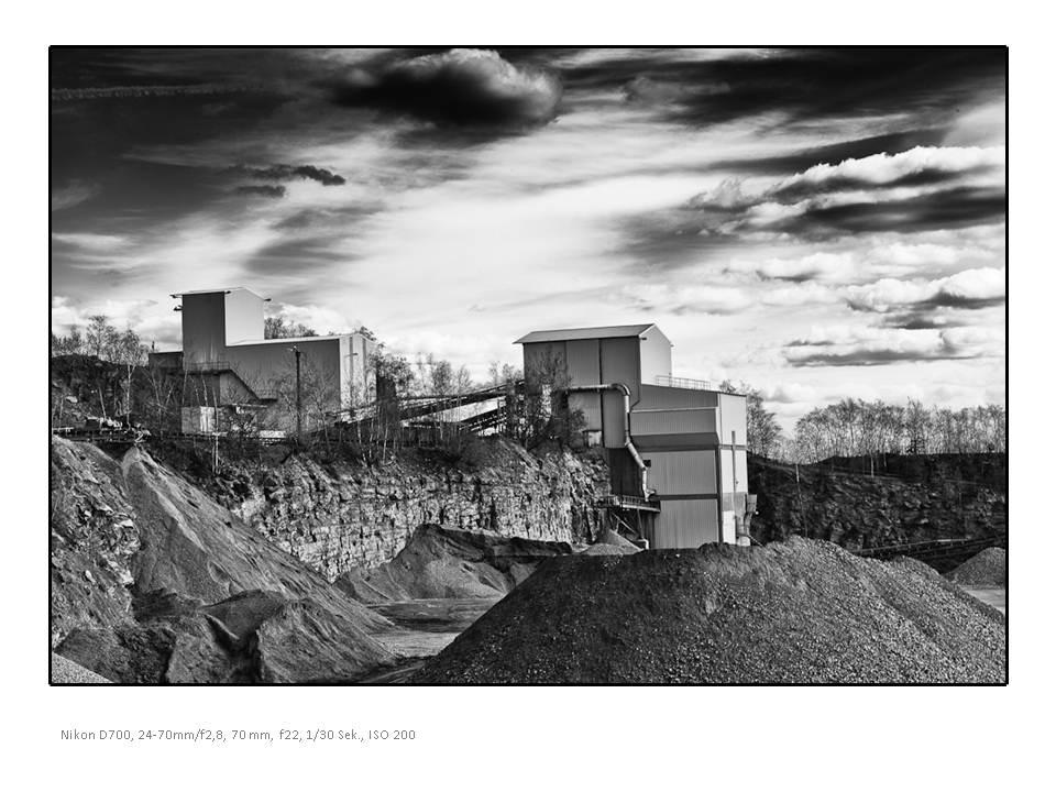 industrielandschaft-03
