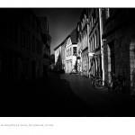 brodmann-licht+schatten-01