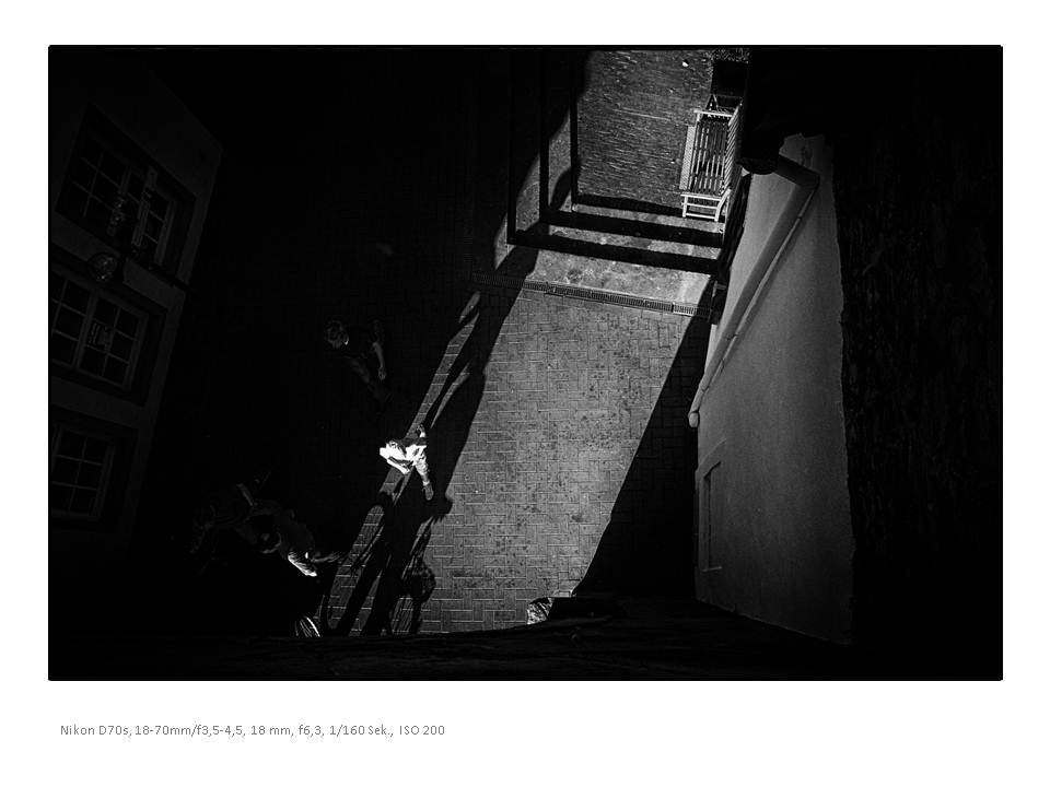 brodmann-licht+schatten-02