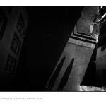 brodmann-licht+schatten-03