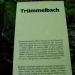 Trümmelbach 01