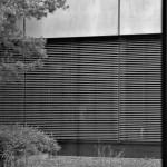 Architektur 02