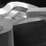 Architektur 06