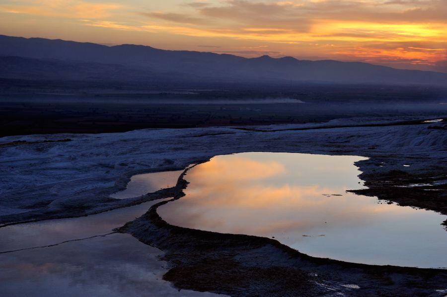 Landschaft 01