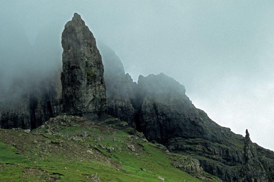 Landschaft 07