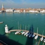 Venedig 07