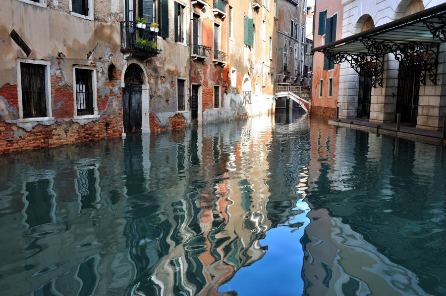 Venedig 09