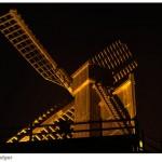 lichtsicht-2013-02