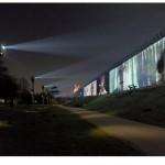 lichtsicht-2013-05