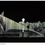 lichtsicht-2013-07