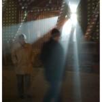 lichtsicht-2013-09
