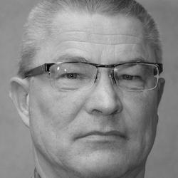 Heinrich Vennemann