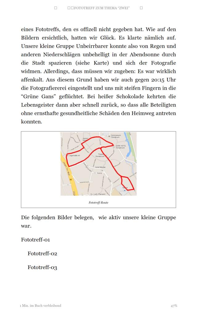 Beispiel (Seite 2)