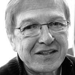 Dr. Hans-Jürgen Schotter