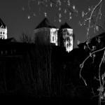 Mittelalterliche Wehranlagen (11)a