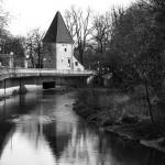 Mittelalterliche Wehranlagen (5)a