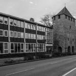 Mittelalterliche Wehranlagen (8)a