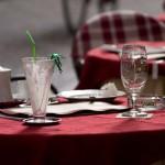 Tisch an Tisch (3)