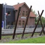 Sutthausen 16